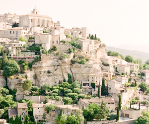travel, city, and france image