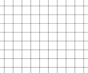 grid, wallpaper, and white image