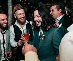 casamento, wedding, and nx zero image