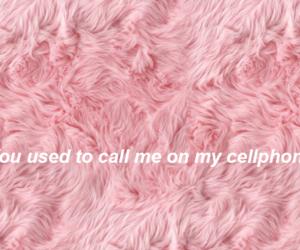 aesthetic, Drake, and fur image