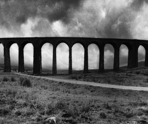 arches, azkaban, and cumbria image
