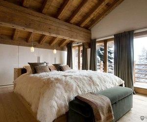 decor, home, and design image