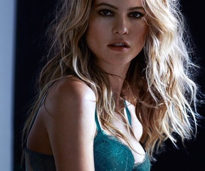 Behati Prinsloo, model, and style image