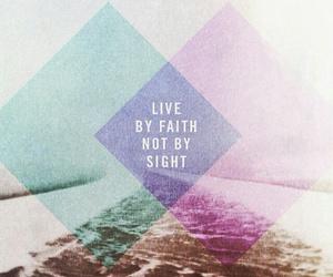 faith image