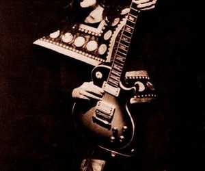 70s, classic, and kiss image