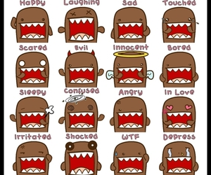 domo and swagg image