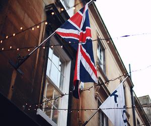 england and london image