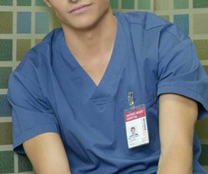 doctor, dave franco, and franco image