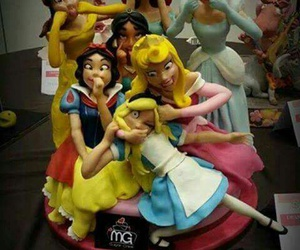 disneyprincesses image