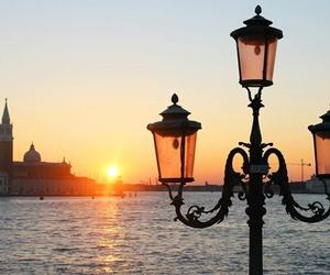 venezia image