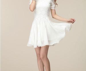 clothing, fashon, and girl image