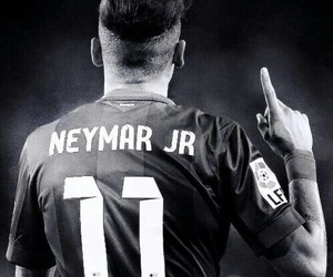 11 and ney image