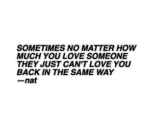 deep, grunge quote, and tumblr image