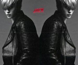 kim jaejoong, tvxq, and jyj image