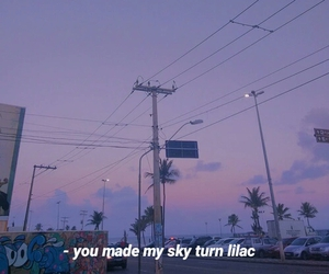 pale, pastel, and softgrunge image