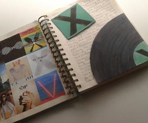 album, inspiration, and lp image