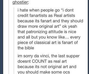 drawing, lol, and puns image