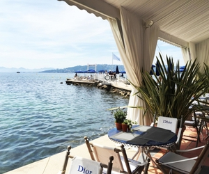 dior, French Riviera, and provence image