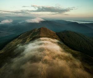 amazing, mountains, and Poland image