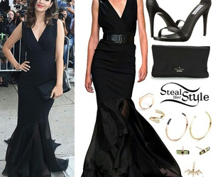 victoria justice and steal her style image