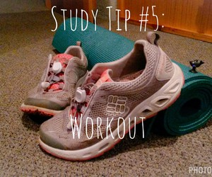 motivation, study, and tips image