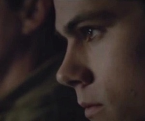 header, twitter, and teen wolf image