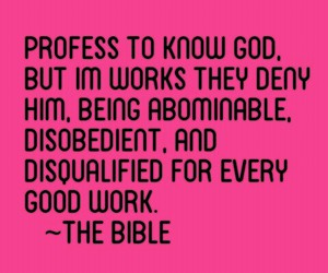 bible, quotes, and verses image