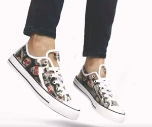 shoes converse allstar image