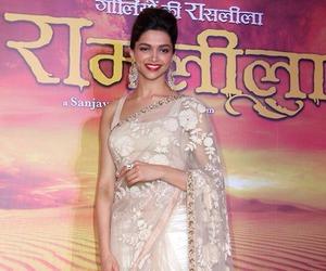 beautiful, sari, and saree image