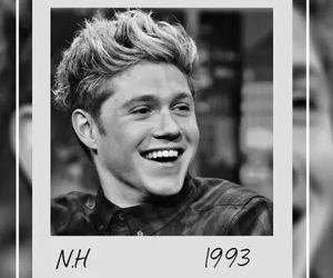 niall and niall horan image