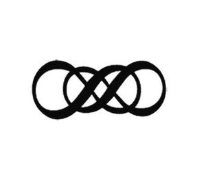 double, infinity, and double infinity image