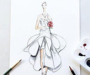 art, design, and fashion image