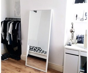 clothes, home, and inspo image