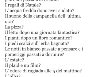 Frasi Di Natale Tumbrl.283 Images About Aforismi On We Heart It See More About Frasi