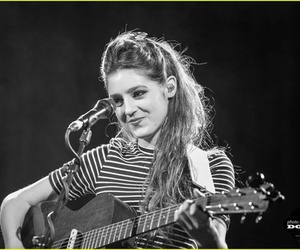 birdy and black & white image