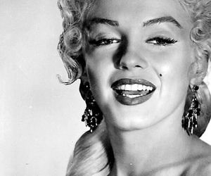 marilyn image