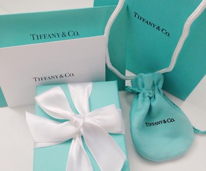tiffany and Tiffany & Co. image