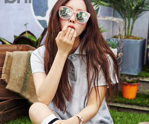 ้hyomin and kpop image