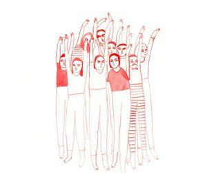 Image by Islia Orellán