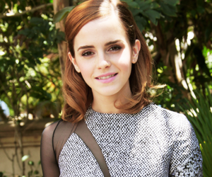 emma watson and perfect image