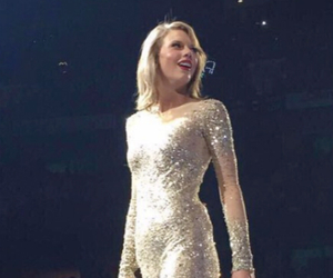 Taylor Swift, lq, and low quality image