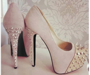 fashion, prom shoes, and dresswe reviews image