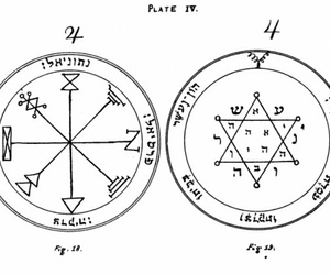 african american, alchemy, and black image