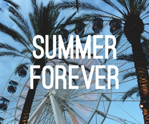 quotes, ferris wheel, and font image