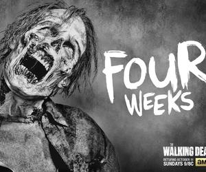 twd omg zombies image