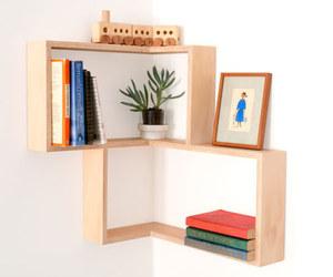 books, love, and bookshelf image