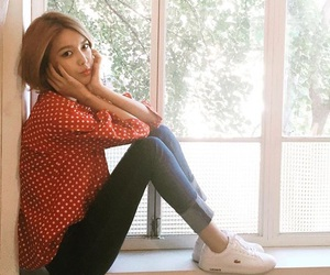 kpop, sooyoung, and snsd image