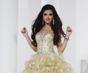 wedding party dresses, cheap prom dresses, and cheap homecoming dresses image