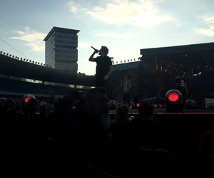 sweden, otra, and niall horan image