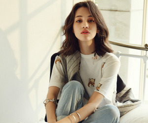 kiko mizuhara, kiko, and japanese image